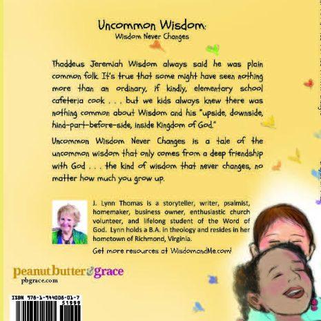 Uncommon-Wisdom-back